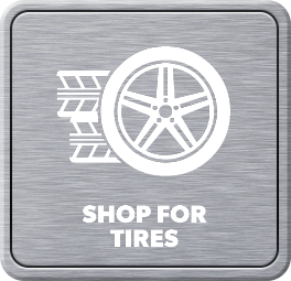 Shop for Tires in Tucson, AZ