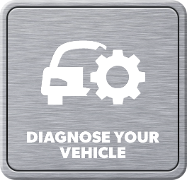 Diagnose Your Vehicle