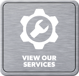 View Our Automotive Services